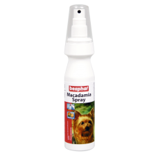 Beaphar Macadamia Spray for Dogs & Cats Спрей-кондиционер